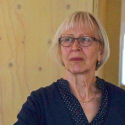 Helga Kunzmann
