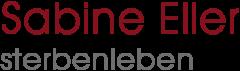 sterbenleben Logo
